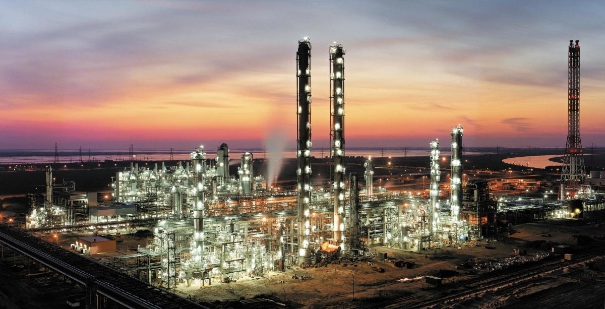 ethylene-shortage-global-plant