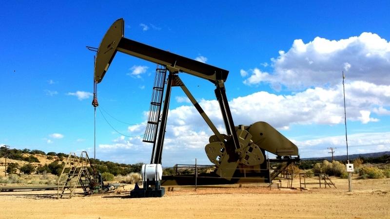 oil-gas-opec-refinery